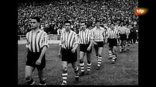 Conexión Vintage - Athletic de Bilbao