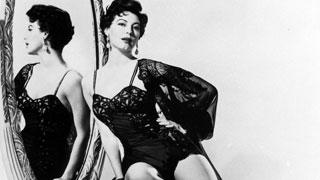 La noche temática - Ava Gardner, la vida es más bella que el cine