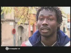 """Granangular.cat - Avanç  de """"Makanisi"""""""