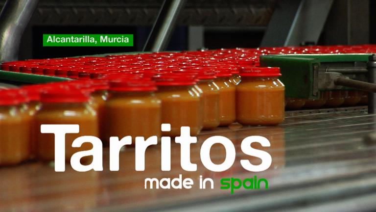 Fabricando. Made in Spain - Avance del programa 8