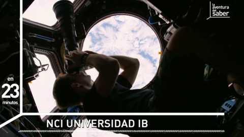 La aventura del saber - 10/04/18