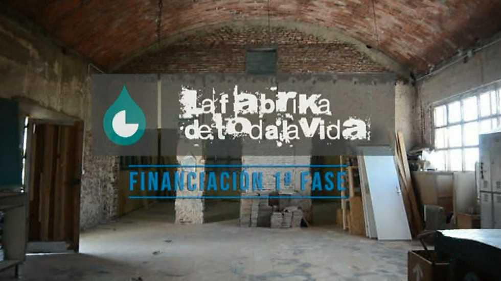 La aventura del saber - 18/01/16