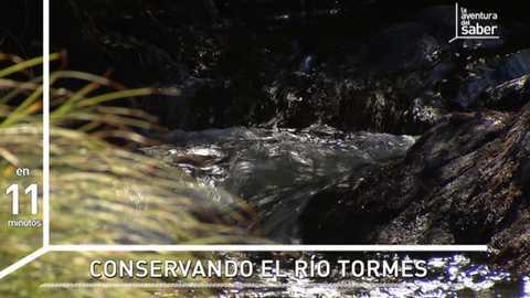 La aventura del saber - 23/11/17