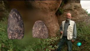 La Aventura del Saber. Serie documental. El túnel del tiempo. El valle de Ambrona