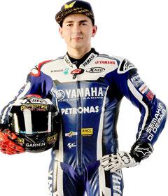 Todos los pilotos del mundial de Motociclismo de Moto GP 1298636314684