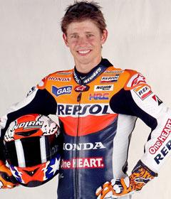 Todos los pilotos del mundial de Motociclismo de Moto GP 1298636330937