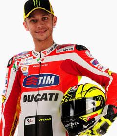 Todos los pilotos del mundial de Motociclismo de Moto GP 1298636343377
