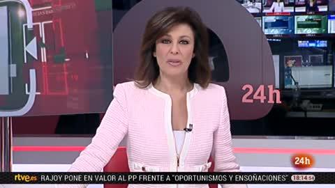 Badajoz pide un 'tren digno' que ponga fin al retraso de más de 50 años en materia ferroviaria