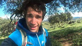 80 cm - Badajoz