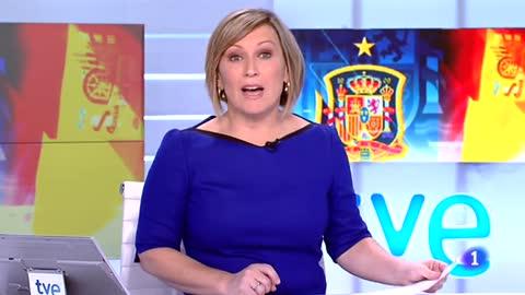 Bale no jugará el amistoso contra España