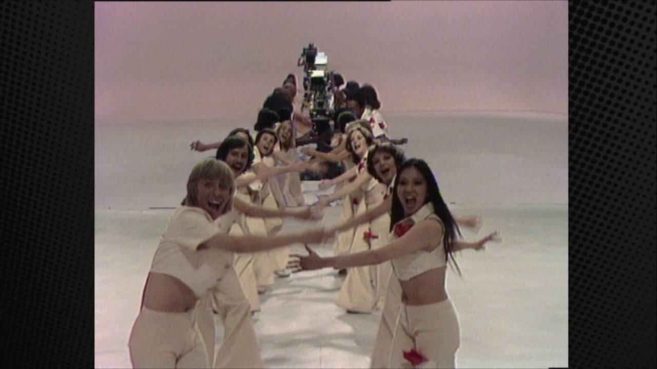El Ballet Zoom será uno de los protagonistas del programa de esta semana