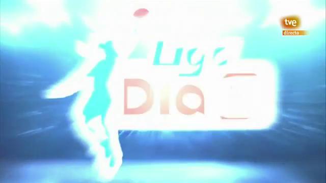10ª jornada: Spar Citylift Girona - Perfumerías Avenida