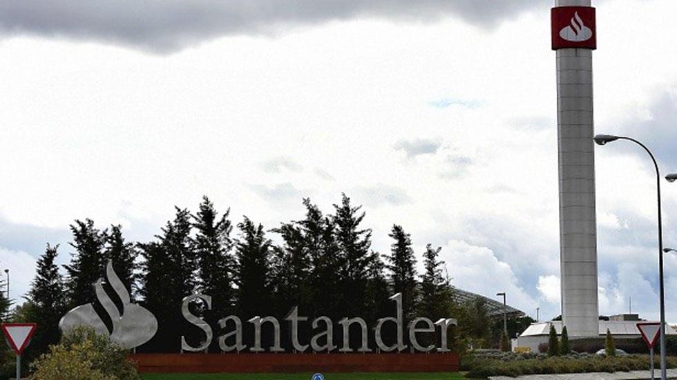 Banco Santander y Banco CEISS recortarán miles de empleos