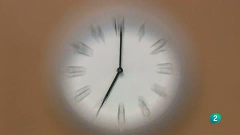 Bancos de Tiempo