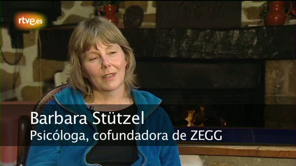 El escarabajo plus - Barbara Stützel