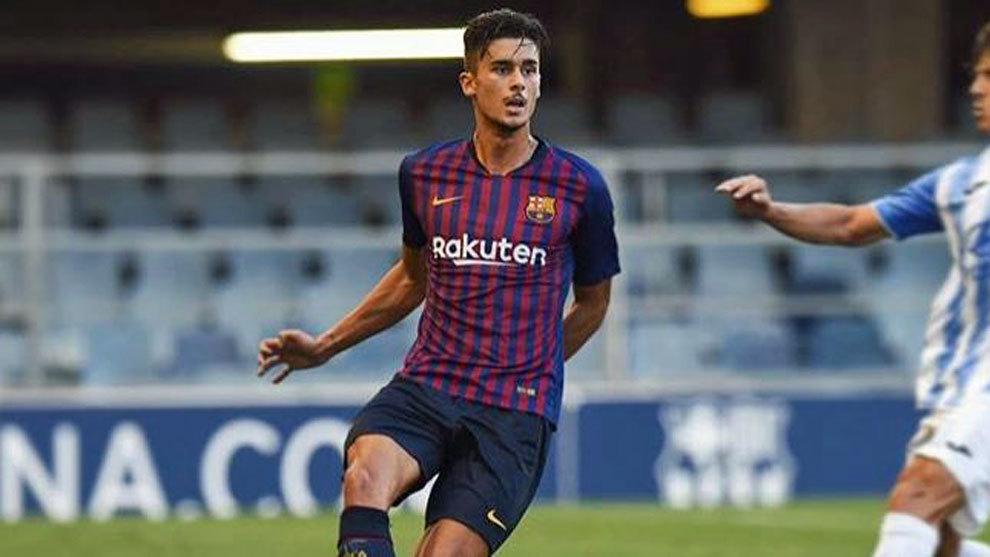 El Barcelona podría haber cometido alineación indebida en la ida de Copa contra el Levante