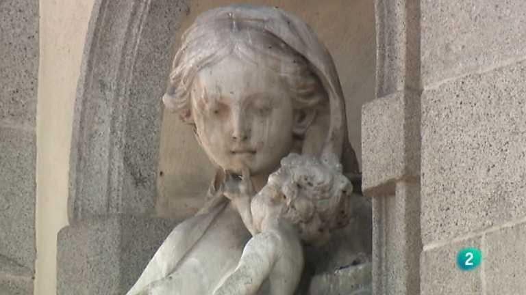 El Día del Señor - Basílica Pontificia de San Miguel en Madrid