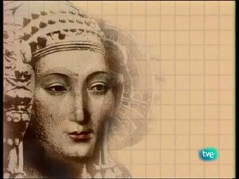 Mujeres en la historia - Beatriz Galindo