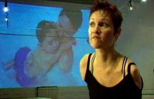 Documentos TV - El bebé de Alison