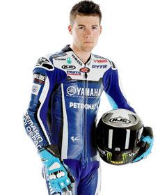 Todos los pilotos del mundial de Motociclismo de Moto GP 1298636728530