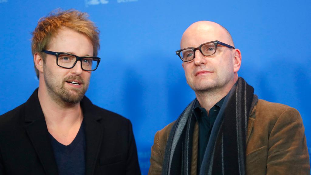 Berlinale 2018: Títulos destacados de las secciones paralelas