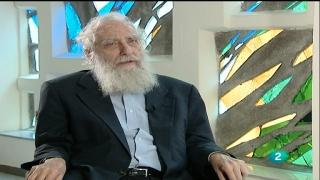 Shalom - El bien y el mal en el pensamiento judío