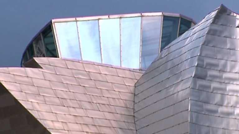 Zoom Tendencias - Bilbao & Getxo, una escapada con gancho