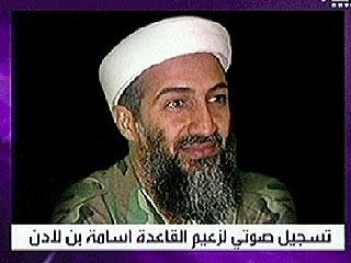 Bin Laden, el hombre más buscado... vivo o muerto