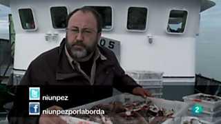 Biodiario - 03/04/13