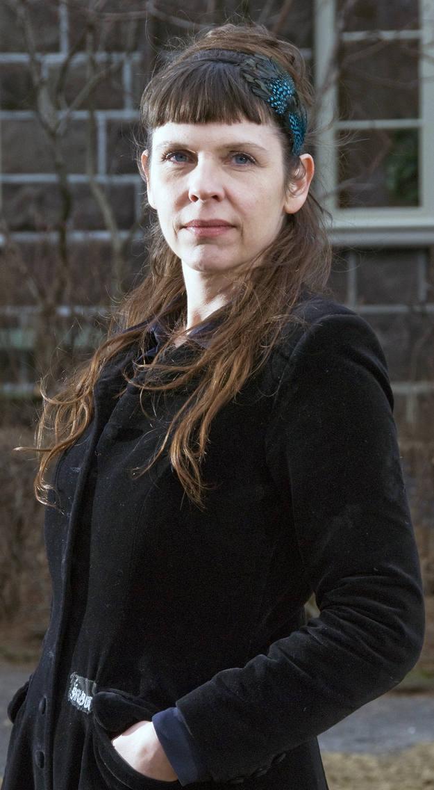 EE.UU. reclama a Twitter datos sobre Assange, una diputada islandesa y otras dos personas