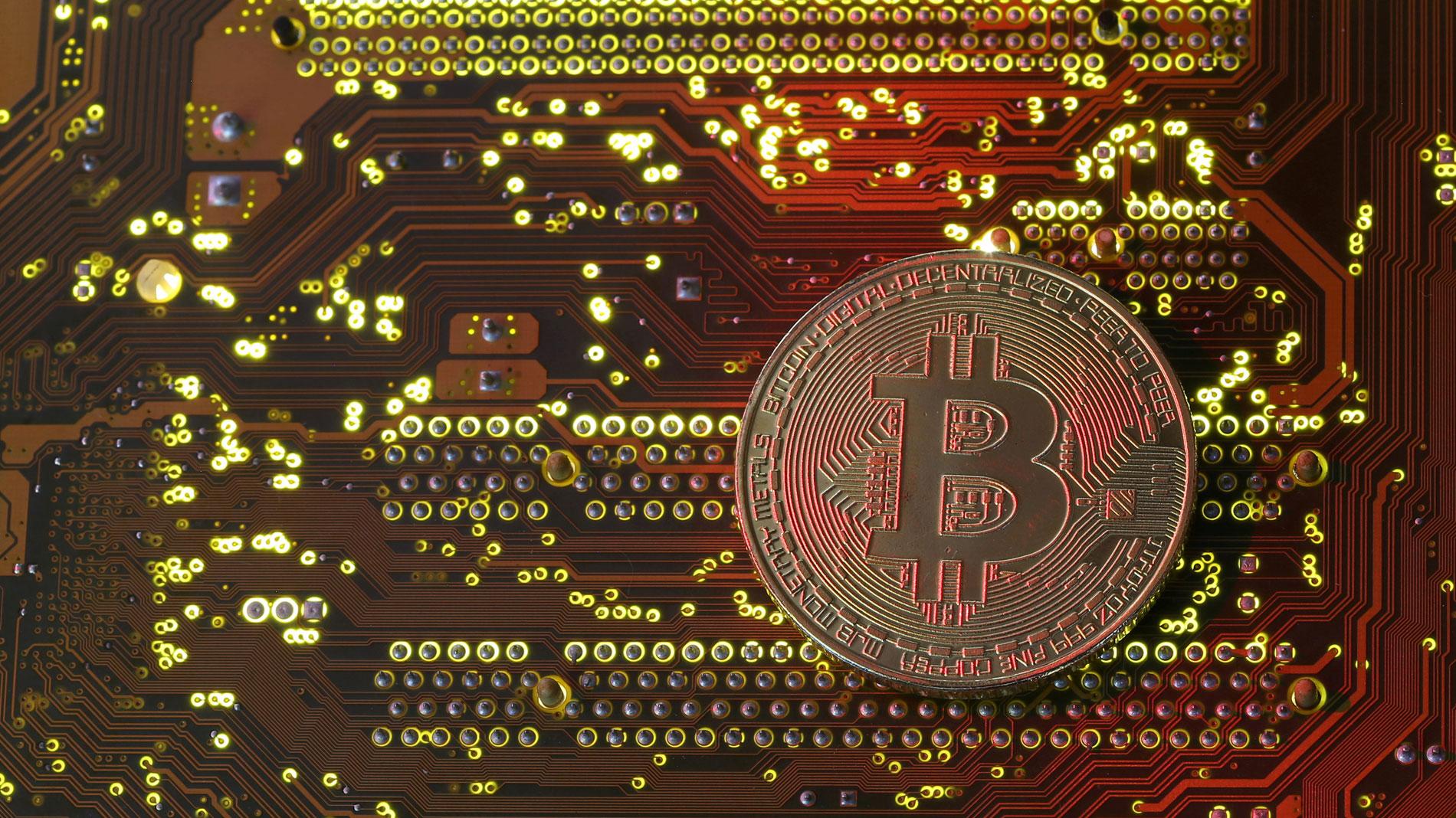 El bitcoin y las criptomonedas, ¿qué son y cómo funcionan?