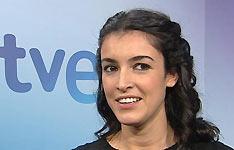 Nominaciones goyas 2010 for Blanca romero after