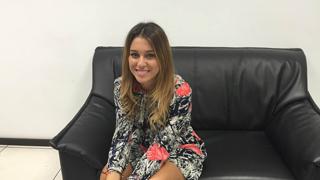 Nos vemos en las redes - Blanca Suárez