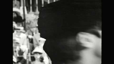 Historia de nuestro cine - Blancanieves (presentación)