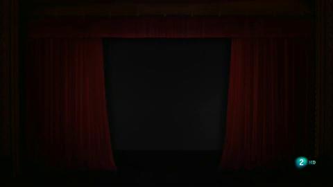 Historia de nuestro cine - Blancanieves