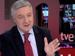"""Blanco anuncia que se retirará de la """"primera línea de la política nacional"""""""