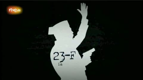 """Blog """"Making of"""": Imágenes del rodaje de '23-F'"""
