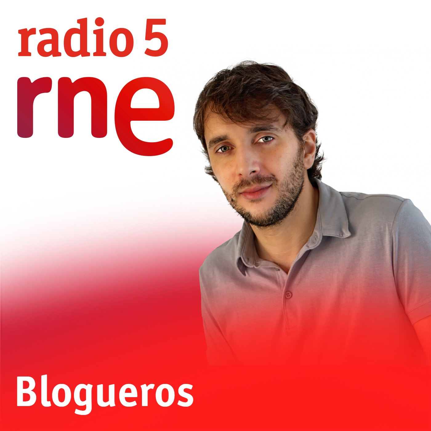 Blogueros - Binaural.es - 14/04/16