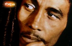 Bob Marley: el rey del reggae