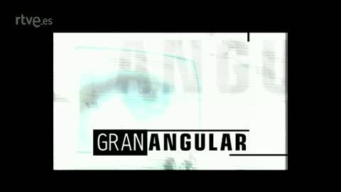 Arxiu TVE Catalunya - Gran Angular - Bon Nadal, Samuel!