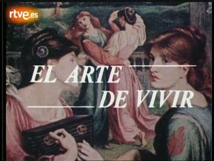 El arte de vivir - Borges, fervor de Buenos Aires II