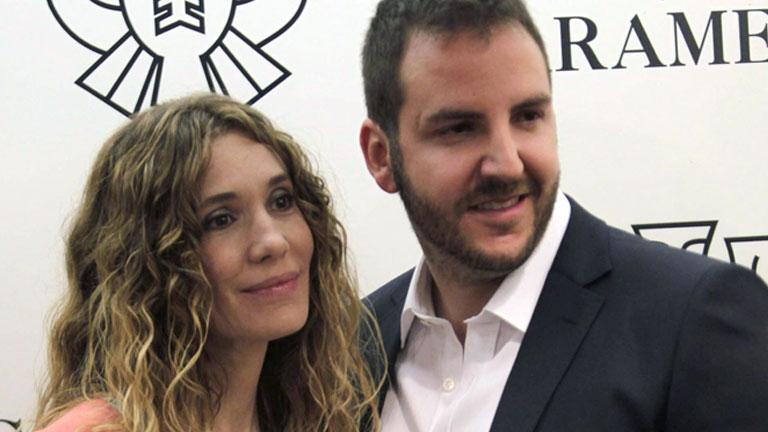 La mañana de La 1 - Borja Thyssen y Blanca Cuesta esperan su tercer hijo