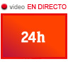 <br>Canal 24h