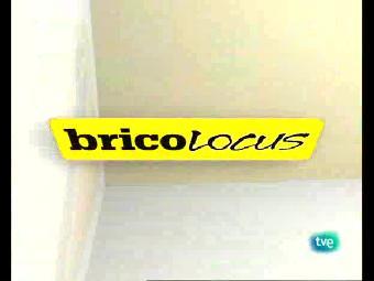Bricolocus - 26/06/09