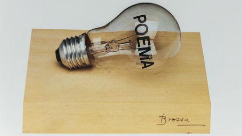 Imprescindibles - Brossa, poeta transitable