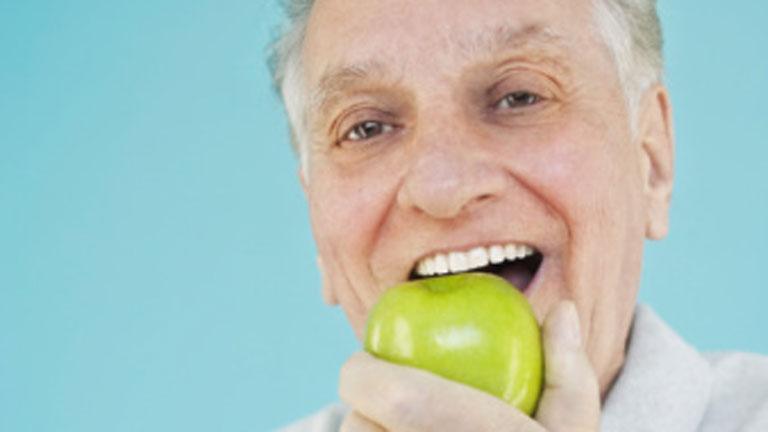 Saber vivir - La buena digestión