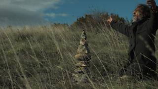 Otros documentales - Bugarach, el fin del mundo - ver ahora