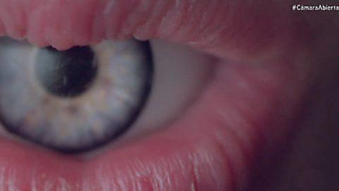 Cámara abierta 2.0 - Bumper ads (Youtube), Street Portrait 360 España, desplazados de Chad...