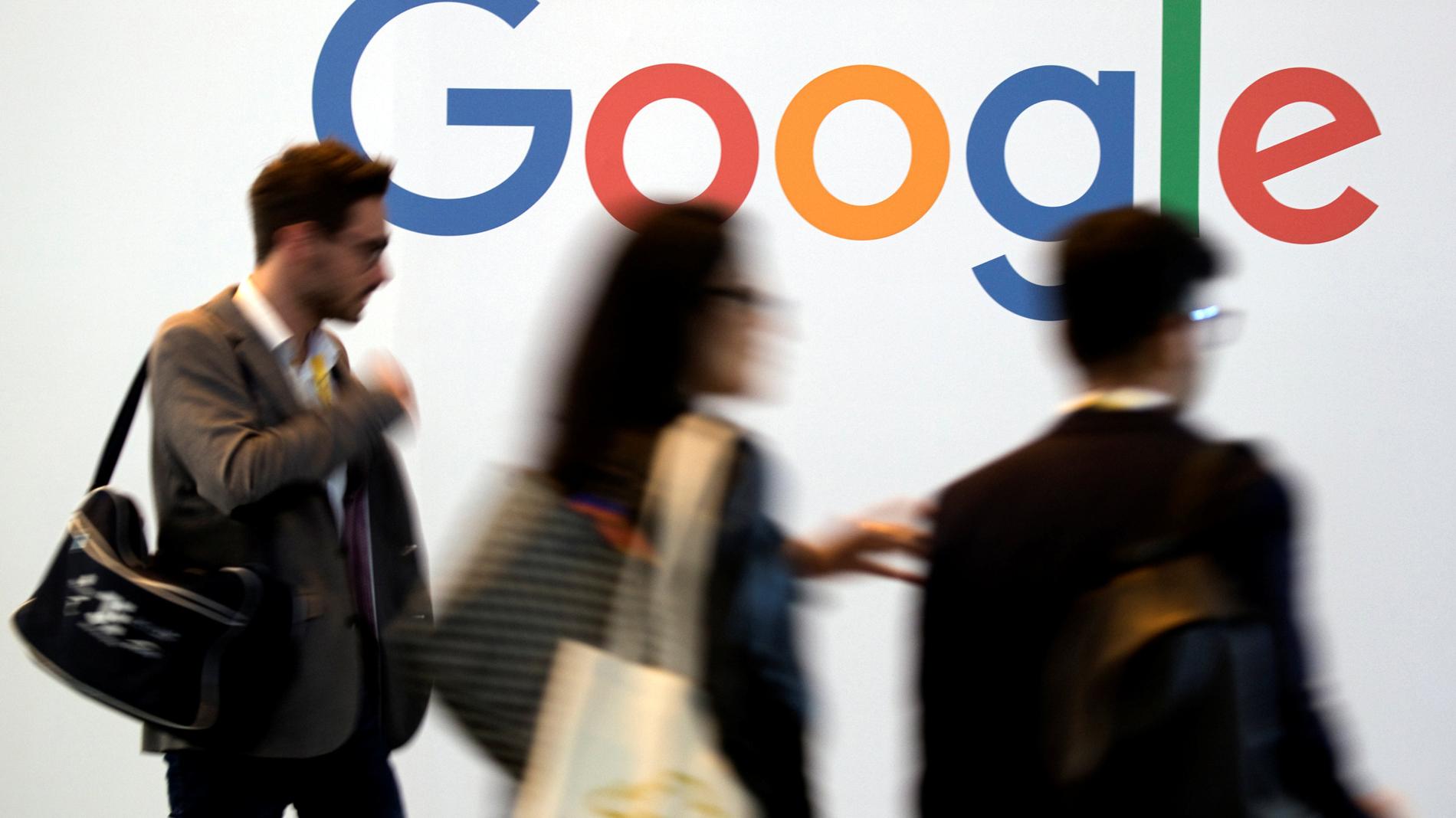 Buscadores de trabajo en internet, una app para encontrar empleo