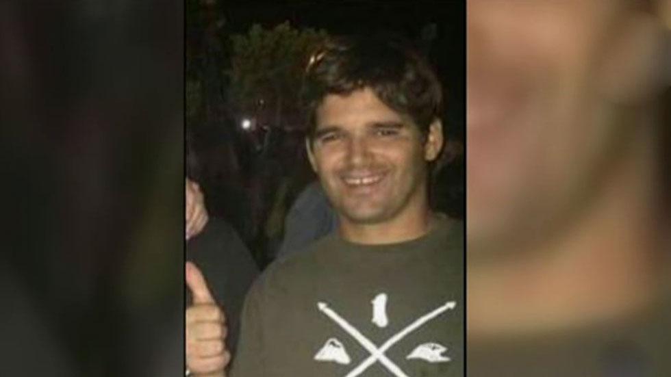 Buscan a un español desaparecido tras enfrentarse a uno de los terroristas en Londres